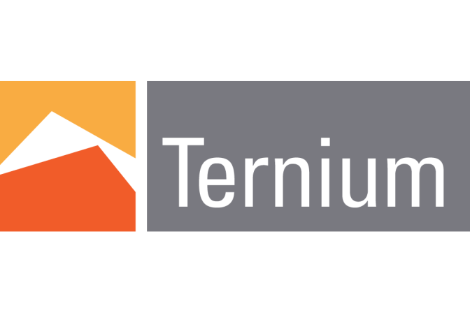 Ternium-Logo-EPS-vector-image